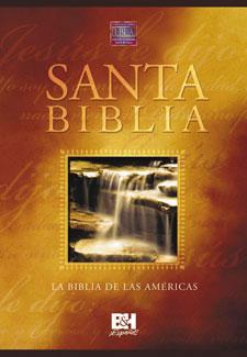 Biblia Edición Ríos de Agua Viva