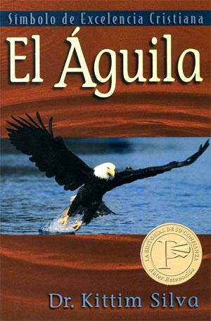 El Aguila - Kittim Silva