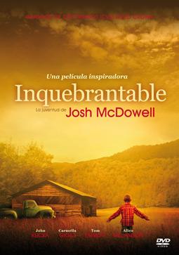 Inquebrantable - Josh McDowell