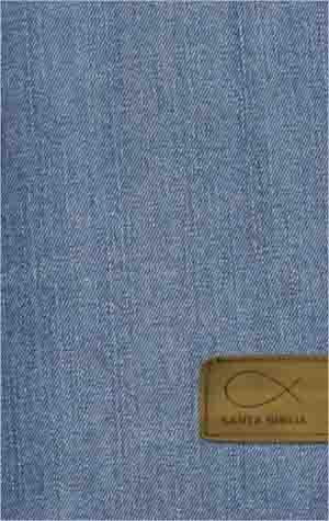 NBLH Biblia Ult Fina Manual Jean