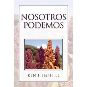 Nosotros Podemos - Ken Hemphill