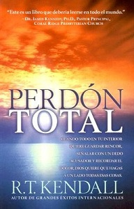 Perdon Total - R.T. Kendall