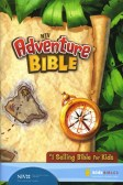 Adventure_Bible__4cd495e7c5592