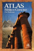 Atlas_Biblico_Co_50e75a7807fd6