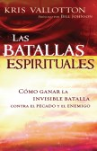 Batallas_Espirit_512bb9e883b60