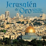 CD___Jerusalen_D_4a6e3199359ff
