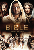 DVD_Bible__The_E_516d88c615c13
