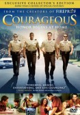 DVD_Courageous___4f2d2d7a62661
