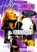 DVD___Blessed____49fdea0acd313