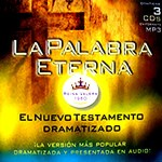 MP3_Palabra_Eter_4a19bb0e04e02