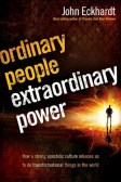 Ordinary_People__4ccbef9daec3d