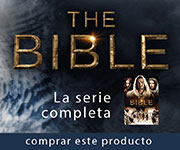 Banner Biblia