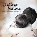 CD Diálogo Intimo – Marcos Brunet